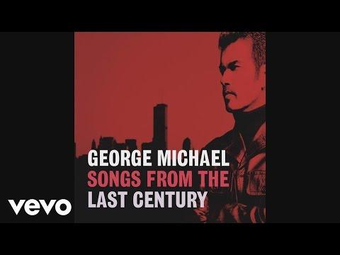 George Michael - Miss Sarajevo (Audio)