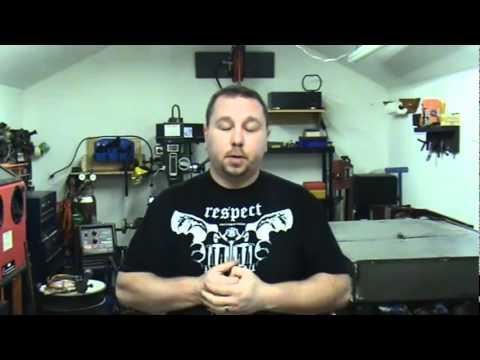 Spinesales Arcstar Reloaded Gun Shop