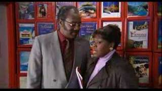Download Donovan and Mrs Johnson in the travel agent
