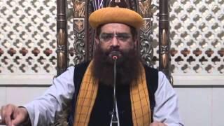 Ghous e Azam Sheikh Abdul Qadir Jilani - 117th Tarbiyati Nashist Dr Syed Muhammmad Ashraf Jilani