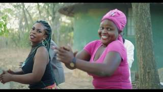 Baba Harare-Generator(Official Video)NAXO Films 2019