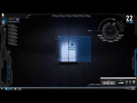 [TUTO] Crack Cube World (FR) + Problème DirectX