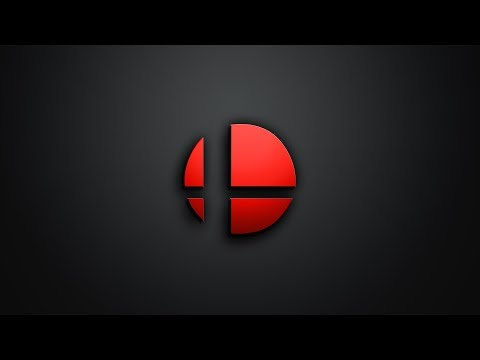 Playing Sm4sh, Come Join!