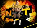 Nxt Episode 4 Rip Dusty Rhodes