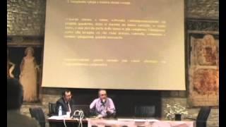 Umberto Mattioli, Esperienze di apprendimento cooperativo