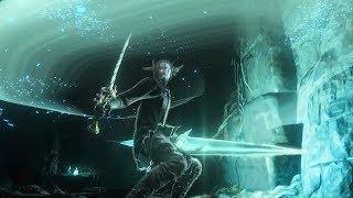 Dark Souls 3 PvP - Soldering Iron Sadness - PakVim net HD Vdieos Portal