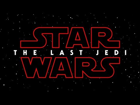 My late review of Star Wars The Last Jedi (spoilers)