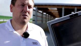 New Audi Q7 - Torture Tested Like no other