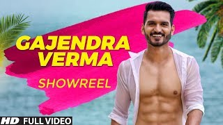 THANK YOU FOR YOUR LOVE AND SUPPORT | GAJENDRA VERMA SHOWREEL