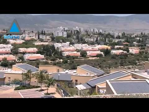 Housing grants approved for 100,000 NIS
