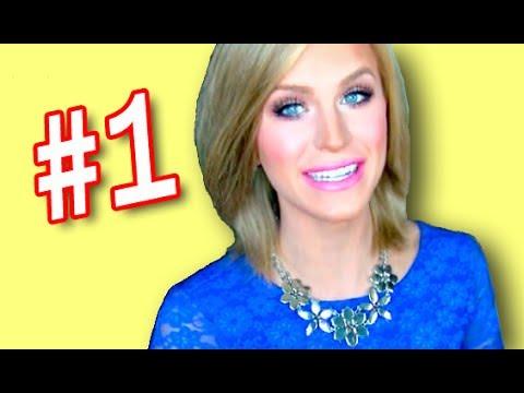 TRANSGENDER Q&A - Part 1 | Gigi