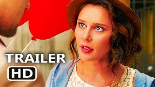 SEX GUARANTEED Trailer (2017) Comedy Movie HD