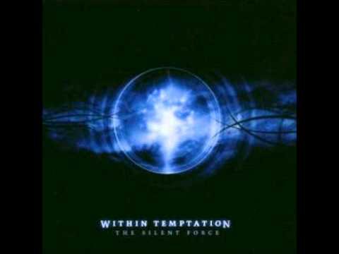 Within Temptation - Aquarius (Lyrics in Description)