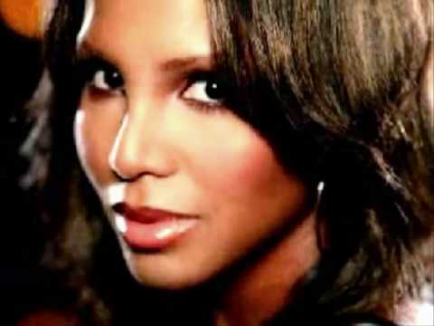 Toni Braxton Unbreak My Heart Instrumental