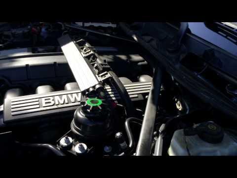 Symptoms For Bad Starter BMW 3 Series 5 Series E90 528I 328I M5 M3