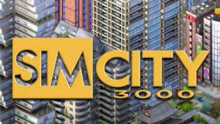 SimCity 3000 - Urban Complex - PakVim net HD Vdieos Portal