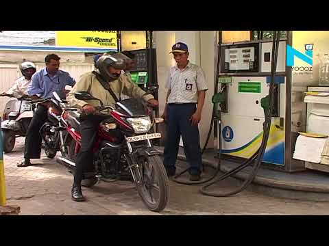 Fuel Hike: Petrol price now Rs 78.43/litre in Delhi, Rs 86.24/litre in Mumbai