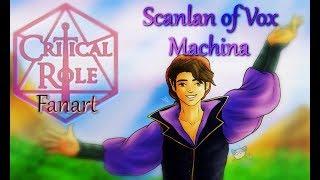 Scanlan+Shorthalt Videos - 9tube tv