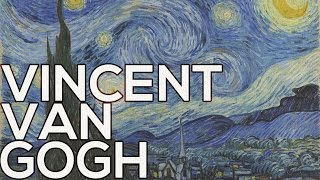 Vincent Van Gogh A Collection Of 825 Paintings Hd