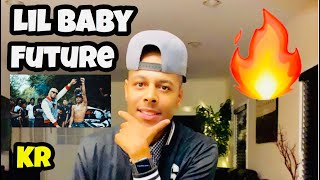 Lil Baby -