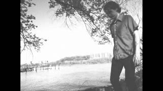 Download Kevin Morby - Harlem River (2013) - Full Album Video