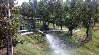 """real Farming"" -irrigazione Sotto Chioma- By Criss130!!"
