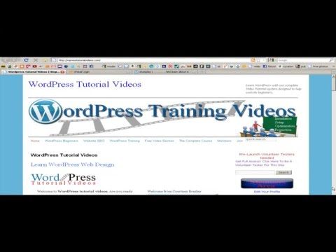 How To Create a Sub Domain in Hostgator - Add on Domain Name WordPress Tutorial
