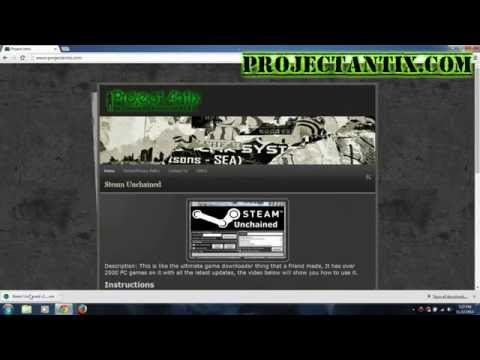 Interstellar Marines Free Direct Download Latest (Voice Tutorial)