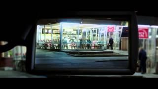 Download Nightcrawler Car Chase 2014 (HD) Video