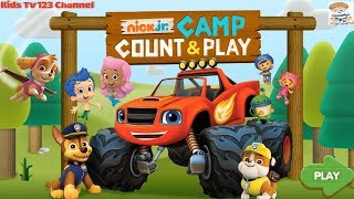 Fun games for kids online HD Mp4 Download Videos - MobVidz