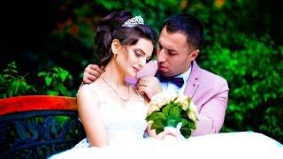 💰მდიდრული, ტრადიციული სომხური ქორწილი💰Հայկական հարսանիք Թբիլիսիում- Rich, Armenian, wedding - G&E
