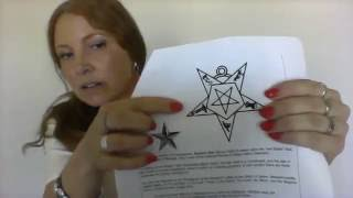 Order of the Eastern Star (Female Version of Freemasonry)
