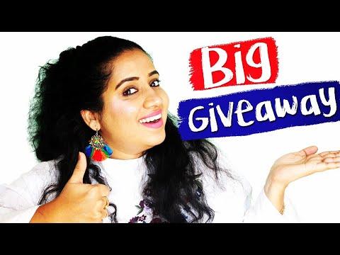 BIG GIVEAWAY (OPEN) 5 WINNERS- Real Technique Makeup Brushes Set   Happy Pink Studio