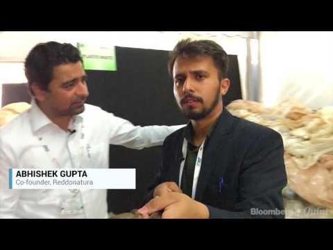 How A Bengaluru Startup Managed 40 Tonnes Of Waste At Aero India 2017