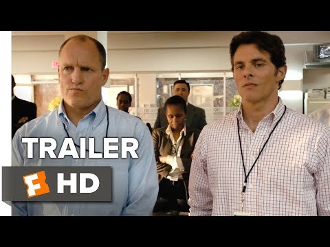 Shock and Awe Trailer #1 (2018) | Movieclips Trailers