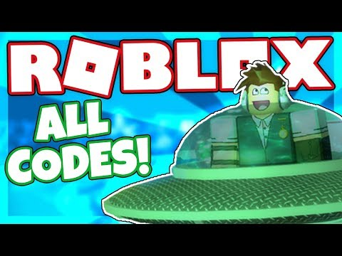 ALL WORKING CODES| Roblox Alien Simulator