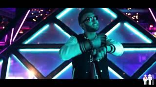 DJ Matrix feat. Paps