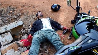 Happy Birthday Kannada Short Movie