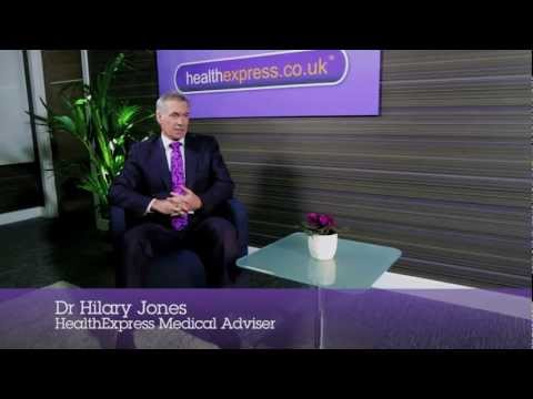 Altitude sickness - HealthExpress