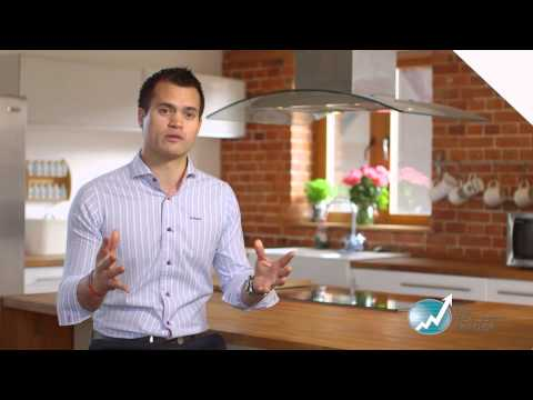 Realistic Trader  FAQ Video 9