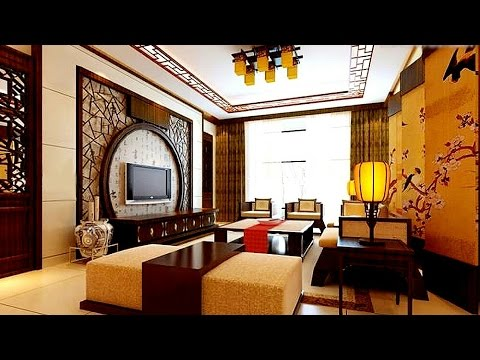 INTERIOR DESIGN IDEAS FOR SMALL LIVING ROOMS|MOST BEAUTIFUL|MODERN DESIGNS|2017