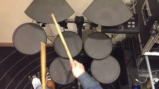 Belotti florian drum cam the eagles flies alone arch enemy mp3