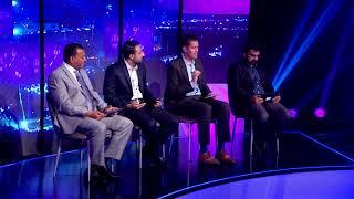 Mohammad Al Jefairi Meets End-Users - محمد الجفيري يلتقي المستخدمين
