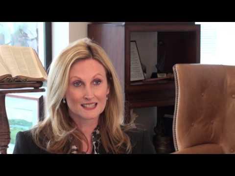 Premarital Agreements, Dallas Tx divorce attorney, www.karenturnerlaw.com, 214 780-0646.