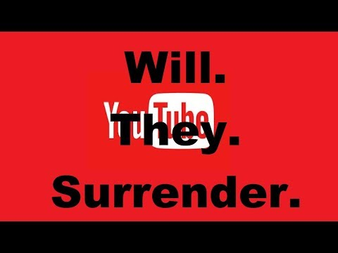 YouTubers Union: On The Road To Victory?
