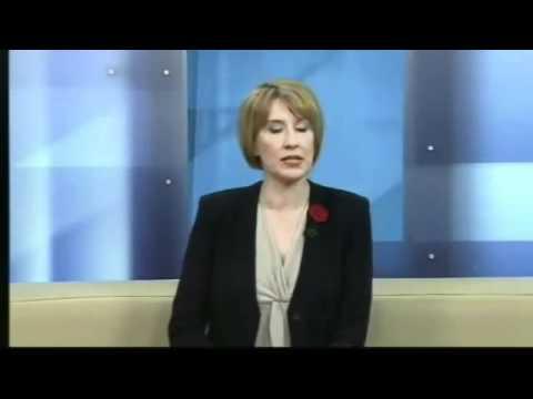 ABC News Blooper