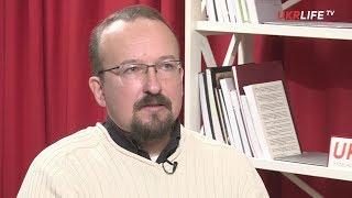 Российские наёмники подали иск в Гаагский суд из-за страха утилизации, - Игорь Тышкевич