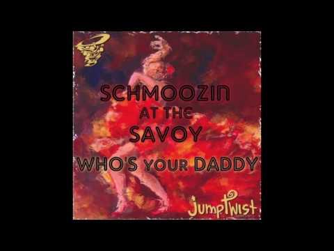Latin Gymnastics Floor Music | Schmoozin at the Savoy/Who's Your Daddy