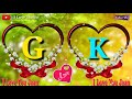 Download  Gk status MP3,3GP,MP4