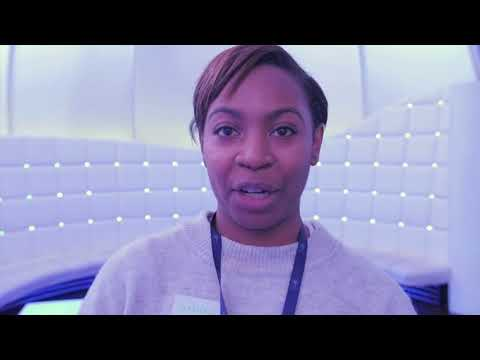 Go Think Big at The O2 - How To Make It In The Music Industry